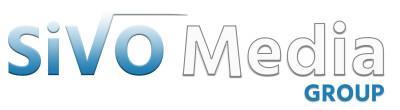 Vertegenwoordiger buitendienst | SiVO Media group